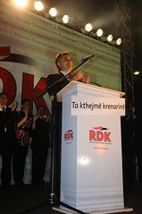 DSC_5036 (RufiOsmani) Tags: osmani gostivar rdk rufi fadil naxhi xhelili zendeli