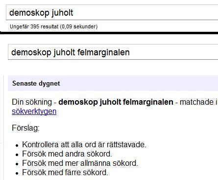 juholt_opinion_felmarginalen