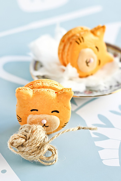 kitty_cat_macarons-9