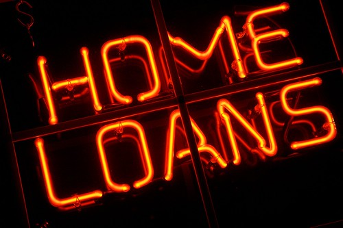 Assured Home Loans. Home Loans