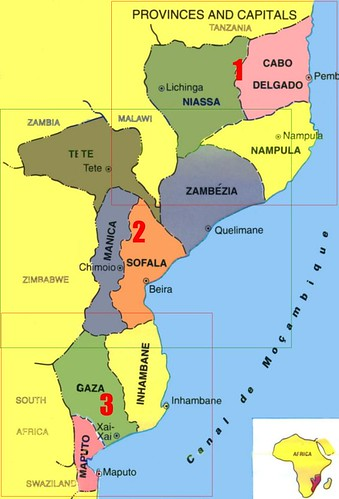 angola map africa with Mo C3 A7ambique Regi C3 B5es Mapa on Somalia furthermore Countries By Death Rate besides Okavango Delta likewise File Swaziland landscape together with Mo C3 A7ambique Regi C3 B5es Mapa.