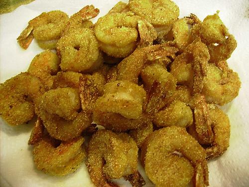 shrimp0422