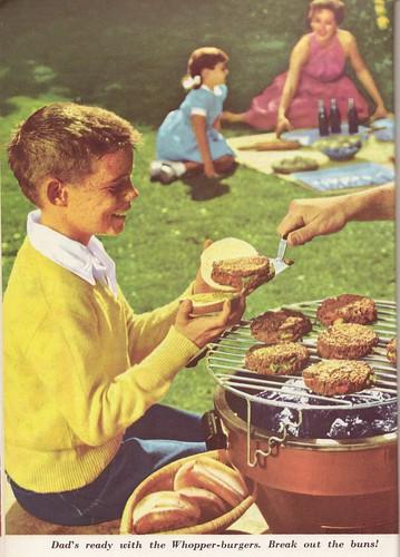 IMG whopper burgers