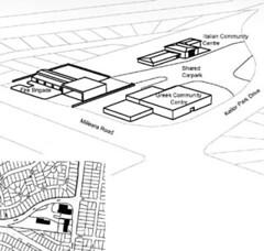 map55 (archiwa) Tags: mapping visualisation
