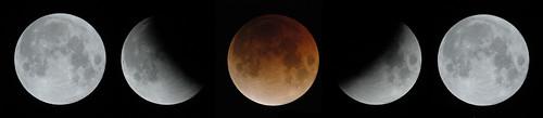 Lunar Eclipse 2008-email