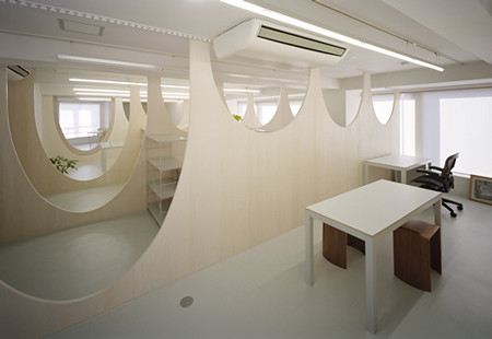 modern-office-space-meguro2-images