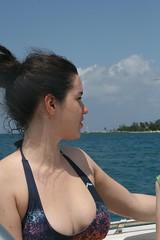 2008-03-22-jamaica-parasailing-s2