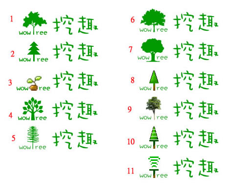 wowtree_logo_survey