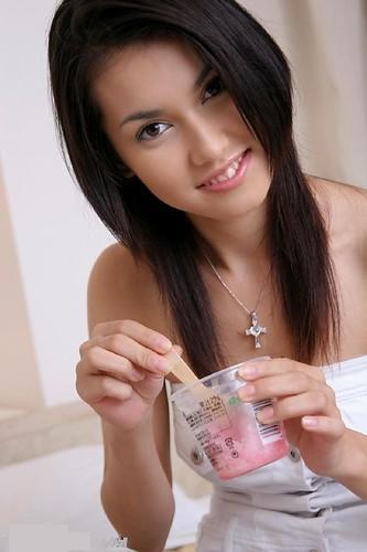小澤マリアの画像45572