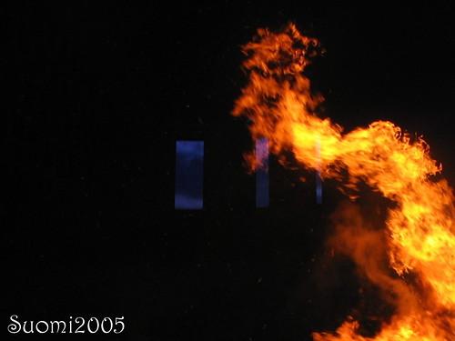 (im)possibilities-suomi2005