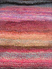 bettna swatch 5