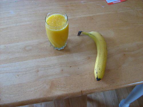 LD11 Sunday Breakfast