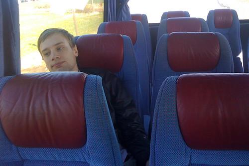 bussjakob