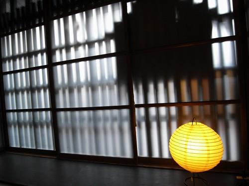 江戸川(ならまち店)-04