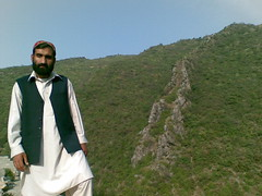 shakar Dara (77) (Afghanhood) Tags: