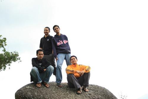 team_cameron41
