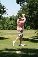 DSC_0332 (rich.reierson@verizon.net) Tags: golf papyrus 2008 isis
