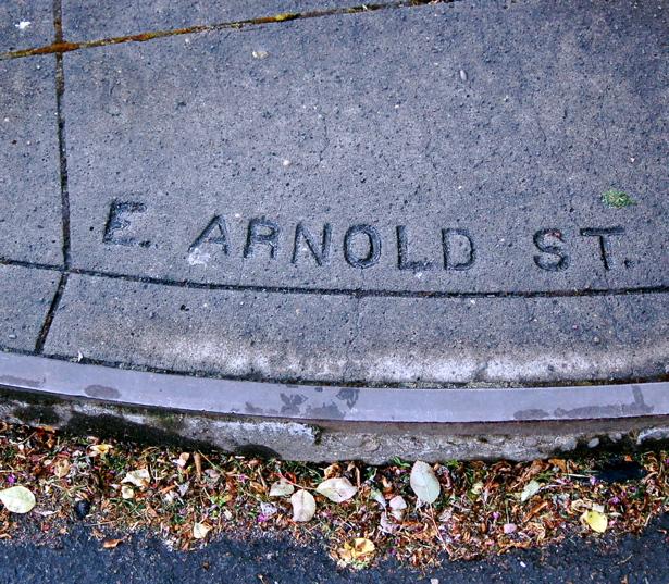 arnold_st