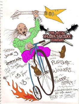 Bike_D
