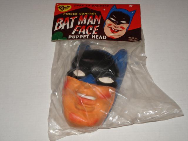 batman_bendyfacepuppethead