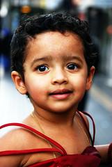 S.R.I.S.H.T.I. (Prabhu B Doss) Tags: portrait people children kid nikon indian dslr prabhu theface srishti nikonian nikondslr d80 18135mm nikond80 indianphotographers prabhub prabhubdoss prabhuboomibalagadoss zerommphotography 0mmphotography