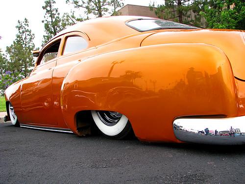 El Cajon Classic Car