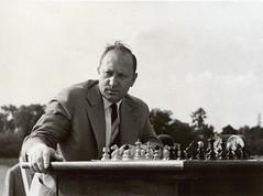 László Szabó, 1946