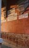 rosso (:e:) Tags: venice light sunset red orange tramonto bricks e rosso venezia arancio luce mattoni intonaco blueribbonwinner sanpolo venessia chicècè liceradente