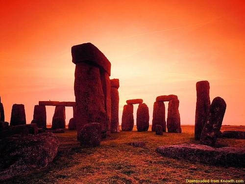stonehenge_1024