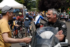 Sunday Parkways-1-2.jpg