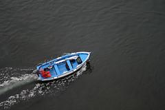 IMG_0369 (=Raul=) Tags: del barca picturesque soe eo smörgåsbord platinumphoto ríadeavilés oléquebonito