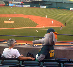deep thoughts with stomper