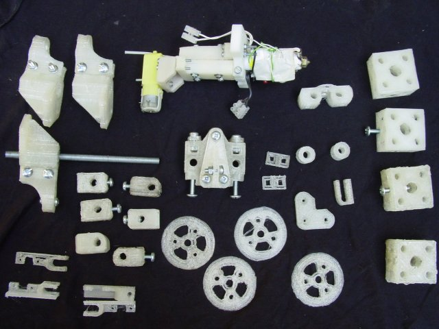 vik-parts-made-25-jan-2008