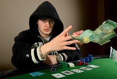 Money (Dbennison) Tags: canada money nikon bc pentax flash poker cranbrook gunit strobe sb28 strobist k10d af540fgz justpentax