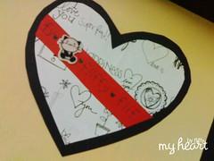 tag3_myheart