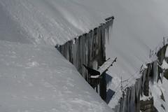 Alps Trip (Michael Nolan) Tags: montblanc aiguilledumidi chamanoix