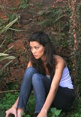 Moda (Sonia Bittencourt Fotografia Rio de Janeiro) Tags: modabook