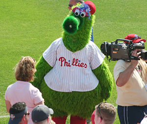 300px-Phillies_Phanatic