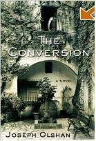The Conversion