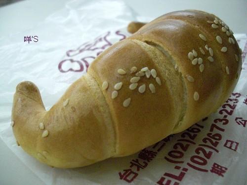 牛角麵包雜拍 055