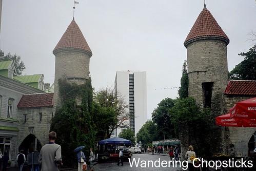 Tallinn - Estonia 20
