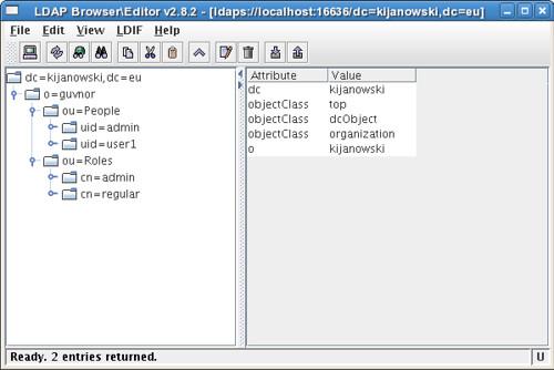 JBoss Drools how-to: Tuning Guvnor, part 2 | Planet JBoss Developer