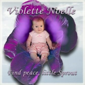 Violette_Noelle