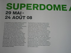 P1050521 (lissmookie) Tags: palaisdetokyo superdome