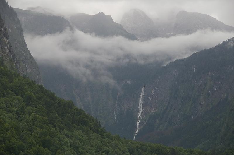 國王湖33.jpg
