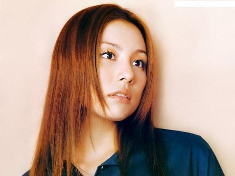 米倉涼子 画像34