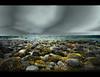 ~ between a rock & a tempest (Anne Strickland) Tags: sea storm scotland bravo isleofskye bec visiongroup infinestyle congratsonexplore ~amabile~ vosplusbellesphotos poseidonsdance goldenmasterpiece