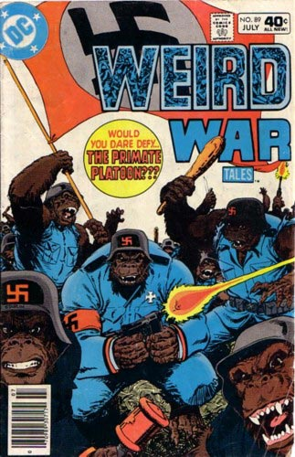 weird_war_tales_89 by gorillamen.com.