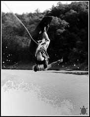 wake4_055 (arturodonate) Tags: lake d50 nikon wakeboard wakeboarding arturo donate 70300 wakeskating wakeskate holston arturodonate