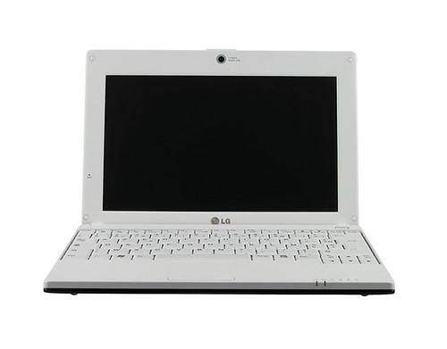 LG X110 von blogeee.net.